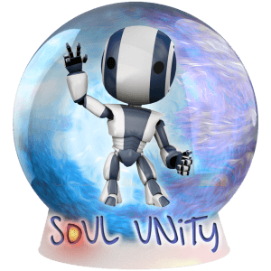 Download Soul Unity