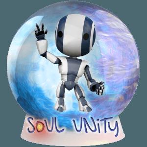 Download Soul Unity