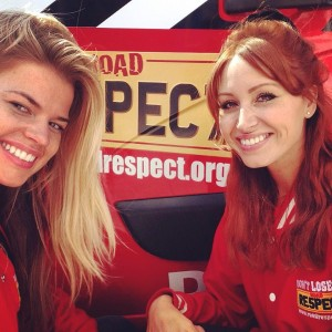 Road Respect Crew