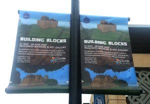 Building Blocks Inverness 2016
